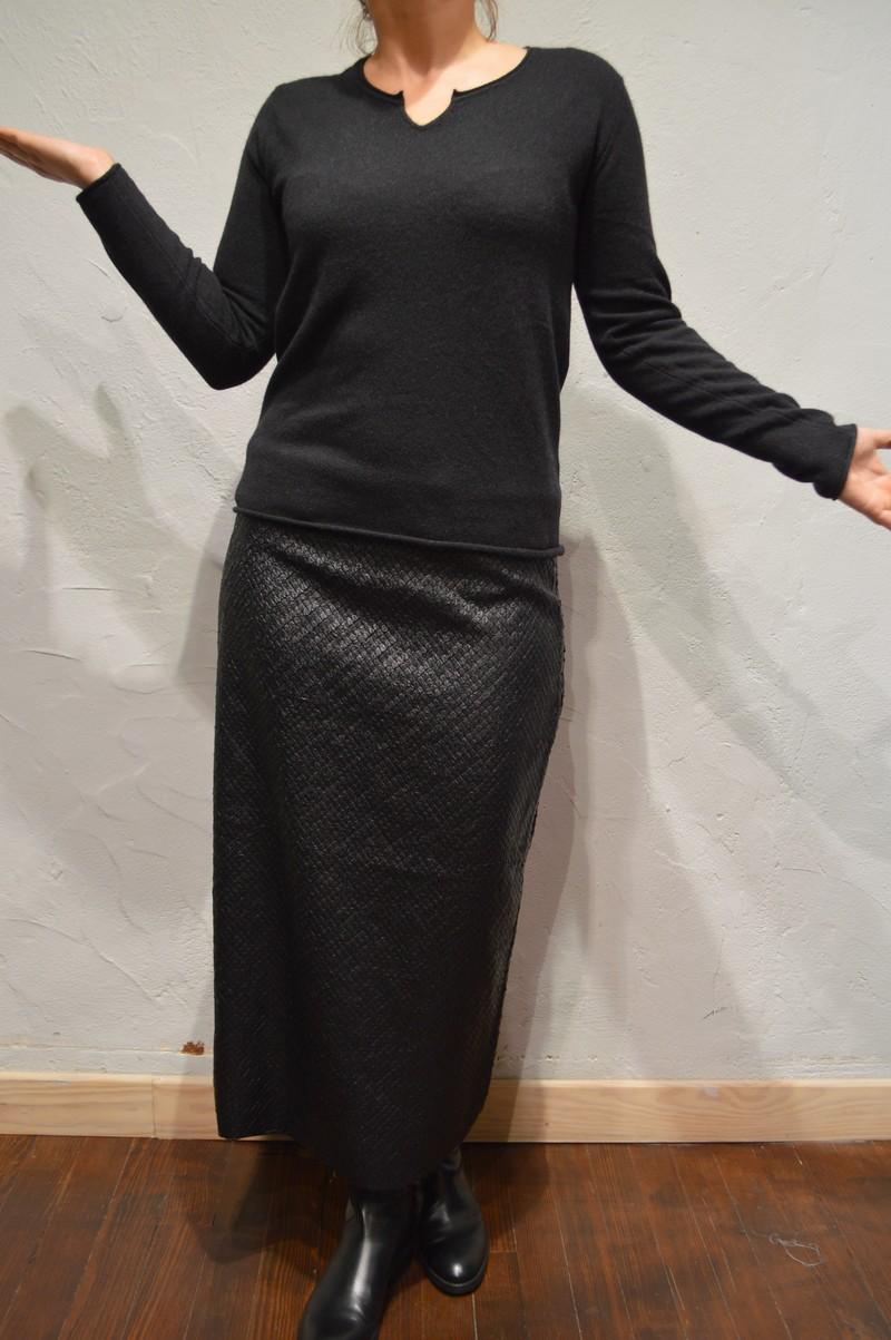 41052911ade0 Jupe cuir longue soldes jupes